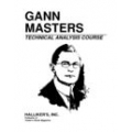Gann Masters Books,Hallikers Inc - Gann Masters II (Enjoy Free BONUS 50 pips profit system FOREX BREAKOUT STRATEGY)